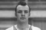 Steve Zigany, Waterloo Lutheran University basketball player