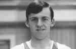 Mike Reid, Waterloo Lutheran University basketball player