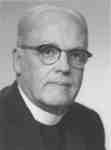 J. Ray Houser