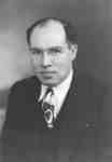 Walter Frederick Koerber