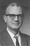Martin L. Dolbeer
