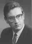 Walter Kemp