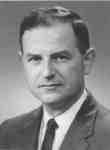 Basil Healey