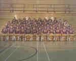 Wilfrid Laurier University football team