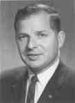 Frederick J. Speckeen