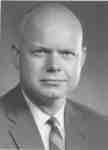 Richard Urdahl