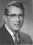 Hugh MacLean