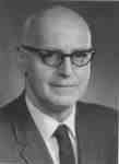 Duncan MacLulich