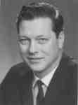 Raymond Koenig