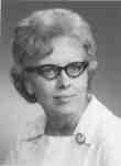 Donna Teigen