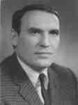 Raymond Adamson