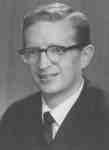 Douglas Lowry