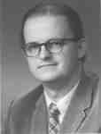 Arnold Frenzel