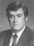Herbert Wedderburn