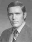 William Marr