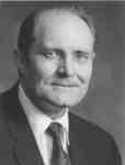 Klaus H. Bongart
