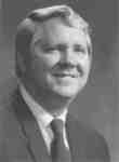 Fred Nichols
