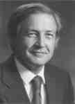 David Granskou