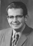 Robert Stolar