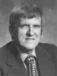 Paul Albright