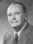 Carl Arnold