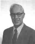 Bruce Honeyford