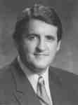 Clifford Baird