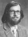 Rolf Dumke