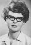Flora Roy