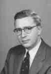 Alexander G. McKay