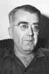 Bruce Weyler Kelley