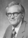 Herbert Whitney
