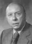 Arthur Knowles