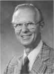 William E. Curry