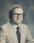 Harry Loewen