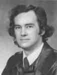 Peter Eglin