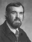 Hubert Campfens