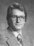 Charles Slagorsky