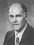 Robert St. Claire-Smith