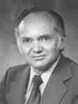 John Melichercik