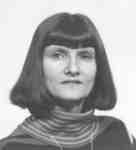 Helen Cheyne