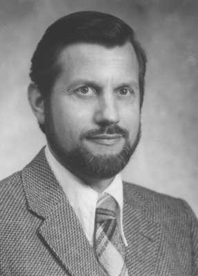 Herminio Schmidt