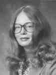 Margaret Hancock