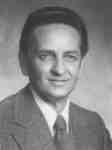 John Redekop