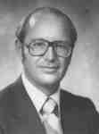 Doug Witmer
