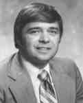 Bruce Fournier