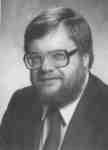 Russell Muncaster