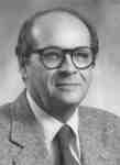 Bernard Lappin