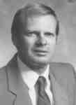 David Blenkhorn