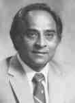Shankar Yelaja